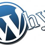 wordpress training in Chennai